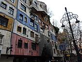 20101110捷克蜜月行(九)~維也納、白水公寓:P1030847.JPG