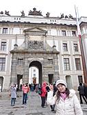 20101108捷克蜜月行(七)布拉格古堡:P1030361.JPG