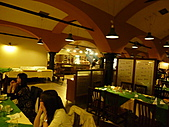 20101105捷克蜜月行(四)~皮爾森啤酒廠、瑪麗安司凱Marianske Lazne:P1020698.JPG