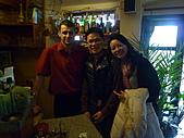 20101103捷克蜜月行(二)~帖契、百威啤酒廠:P1020331.JPG