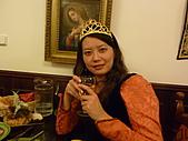 20101104捷克蜜月行(三)~庫倫諾夫:P1020654.JPG