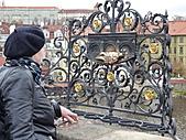 20101108捷克蜜月行(七)布拉格古堡:P1030557.JPG