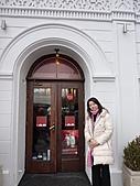 20101108捷克蜜月行(七)布拉格古堡:P1030592.JPG