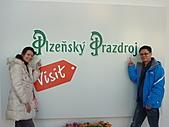 20101105捷克蜜月行(四)~皮爾森啤酒廠、瑪麗安司凱Marianske Lazne:P1020733.JPG