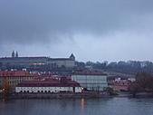 20101107捷克蜜月行(六)布拉格市區、伏爾他瓦河遊船:P1030017.JPG