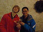20101105捷克蜜月行(四)~皮爾森啤酒廠、瑪麗安司凱Marianske Lazne:P1020723.JPG