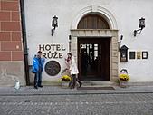 20101105捷克蜜月行(四)~皮爾森啤酒廠、瑪麗安司凱Marianske Lazne:P1020678.JPG