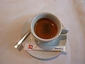 20101108捷克蜜月行(七)布拉格古堡:P1030581.JPG