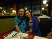 20110508慶祝母親節:P1050123.JPG