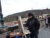 20101108捷克蜜月行(七)布拉格古堡:P1030332.JPG