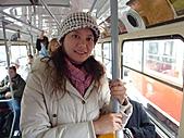 20101108捷克蜜月行(七)布拉格古堡:P1030305.JPG