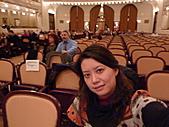 20101108捷克蜜月行(七)布拉格古堡:P1030645.JPG