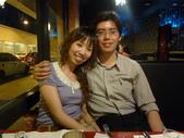 20110508慶祝母親節:P1050127.JPG