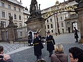 20101108捷克蜜月行(七)布拉格古堡:P1030341.JPG