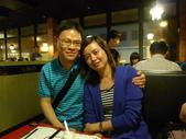 20110508慶祝母親節:P1050128.JPG