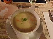 20101108捷克蜜月行(七)布拉格古堡:P1030617.JPG