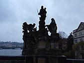 20101107捷克蜜月行(六)布拉格市區、伏爾他瓦河遊船:P1030018.JPG