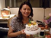 20100703小騏子的生日:P7030633.JPG