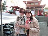 20101211三灣悠遊行:3_14.JPG