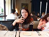 20101108捷克蜜月行(七)布拉格古堡:P1030568.JPG
