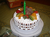 20100703小騏子的生日:P7030623.JPG