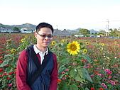 20101211三灣悠遊行:3_16.JPG