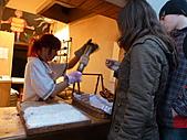 20101104捷克蜜月行(三)~庫倫諾夫:P1020608.JPG