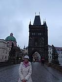 20101107捷克蜜月行(六)布拉格市區、伏爾他瓦河遊船:P1030019.JPG