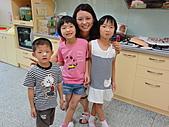 20100703小騏子的生日:DSC02010.JPG