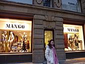 20101108捷克蜜月行(七)布拉格古堡:P1030605.JPG