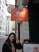 20101110捷克蜜月行(九)~維也納、白水公寓:P1030830.JPG