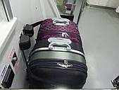 20101102捷克蜜月行(一)~台北-維也納:P1020230.JPG