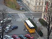 20101110捷克蜜月行(九)~維也納、白水公寓:P1030805.JPG