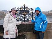 20101107捷克蜜月行(六)布拉格市區、伏爾他瓦河遊船:P1030038.JPG