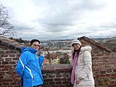 20101108捷克蜜月行(七)布拉格古堡:P1030513.JPG