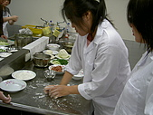 營養學實驗:PICT1493.JPG
