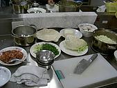 營養學實驗:PICT1498.JPG