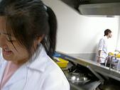 營養學實驗:PICT1502.JPG