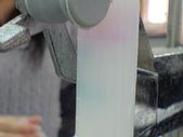分子篩選膠體管柱層析:3.JPG