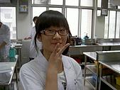營養學實驗:PICT1504.JPG