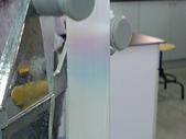 分子篩選膠體管柱層析:4.JPG