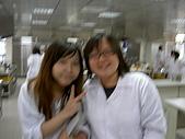 營養學實驗:PICT1506.JPG
