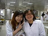 營養學實驗:PICT1507.JPG