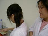營養學實驗:PICT1508.JPG