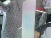 分子篩選膠體管柱層析:7.JPG