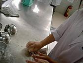 營養學實驗:PICT1519.JPG