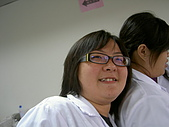 營養學實驗:PICT1520.JPG