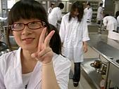 營養學實驗:PICT1535.JPG