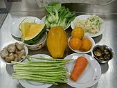營養學實驗(蔬菜、水果類):PICT2314.JPG