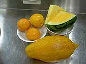 營養學實驗(蔬菜、水果類):PICT2315.JPG